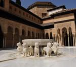 2 rsz_1patio_de_los_leones_inside_the_nasrid_palaces